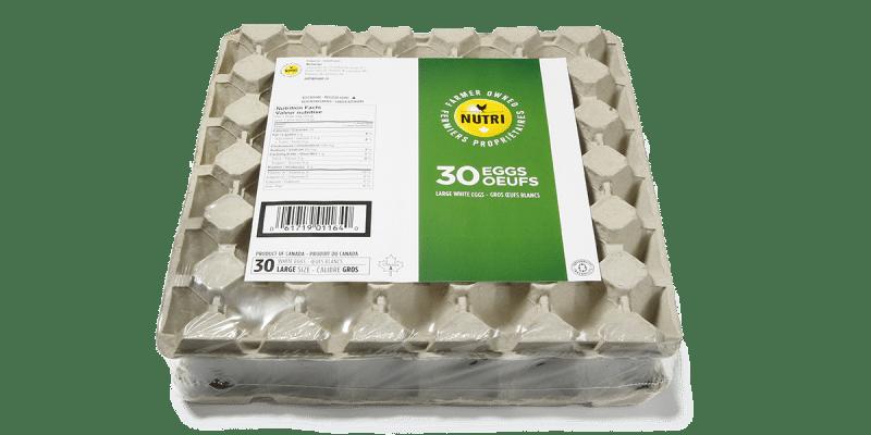 nutrioeuf-commodite-30-w-lg2