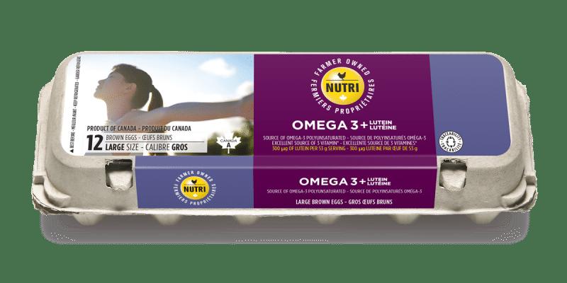 nutrioeuf-omega-3-luteine-12-b-lg2