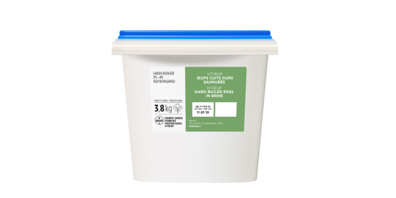 vitoeuf-ovoflo-frozen-liquid-whole-egg-38kg-pail