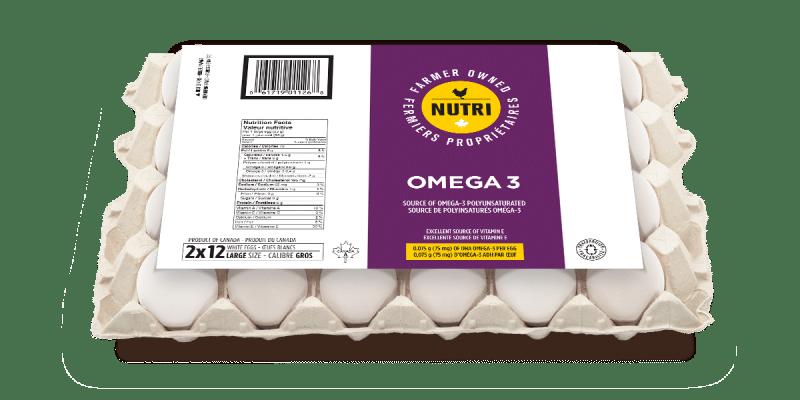 nutrioeuf-omega-3-24-w-lg