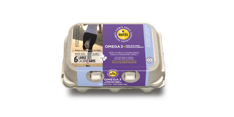 nutrioeuf-omega-3-free-hens-6-w-lg2