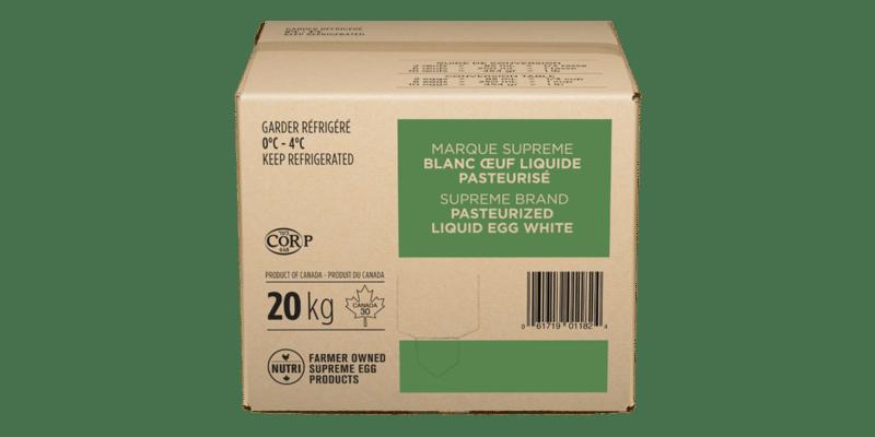 442036-SEP-B-O-Liquid-20kg