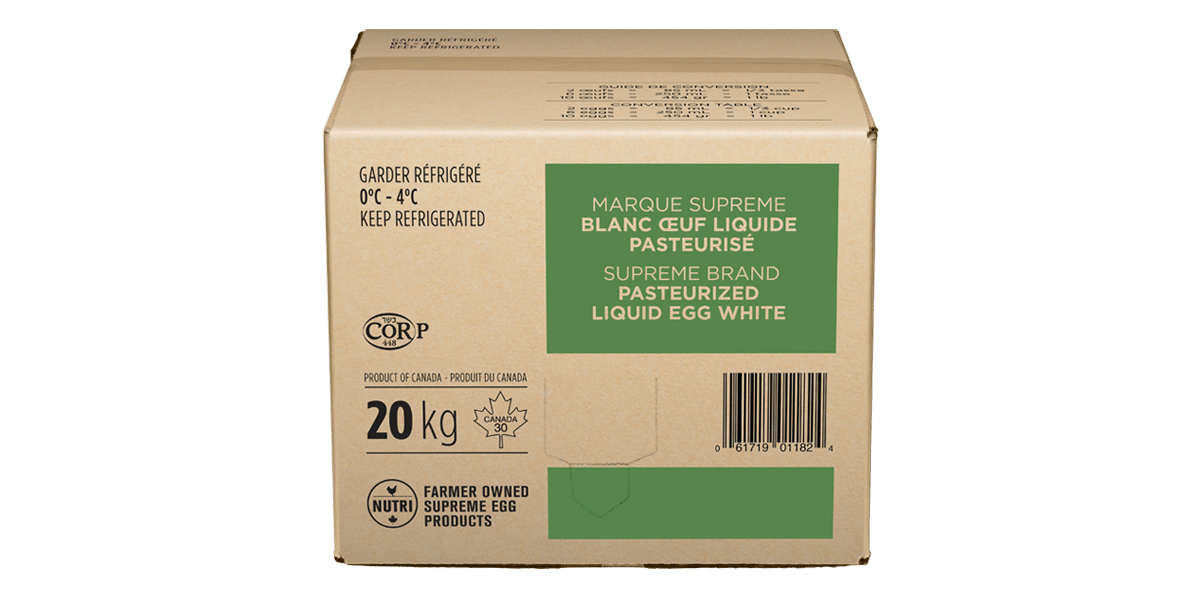 442036-SEP-B-O-Liquid-20kg