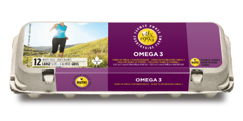 Countryside-farms-12WL-omega-3