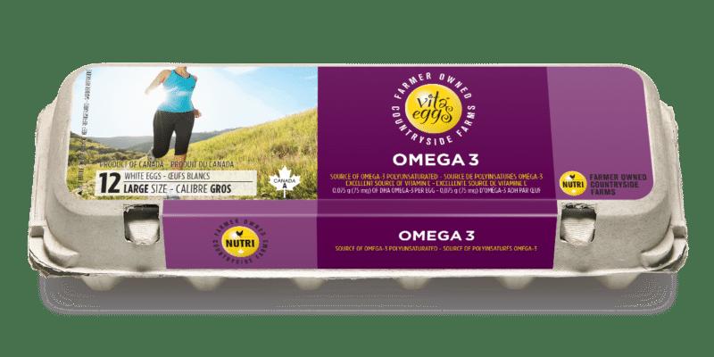Countryside-farms-12WL-omega-3