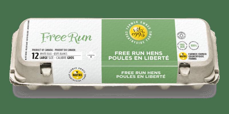 Countryside-farms-VITA-Free-run-12-W-L2