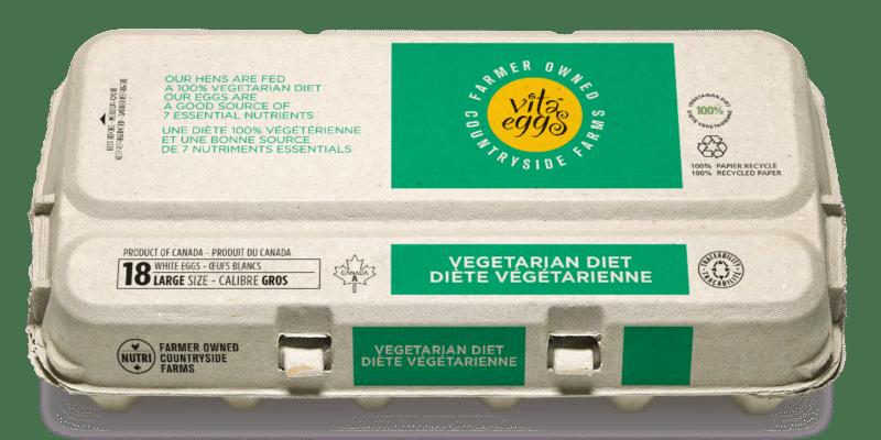 Countryside-farms-VITA-Vegetarian-diet-18-W-L2