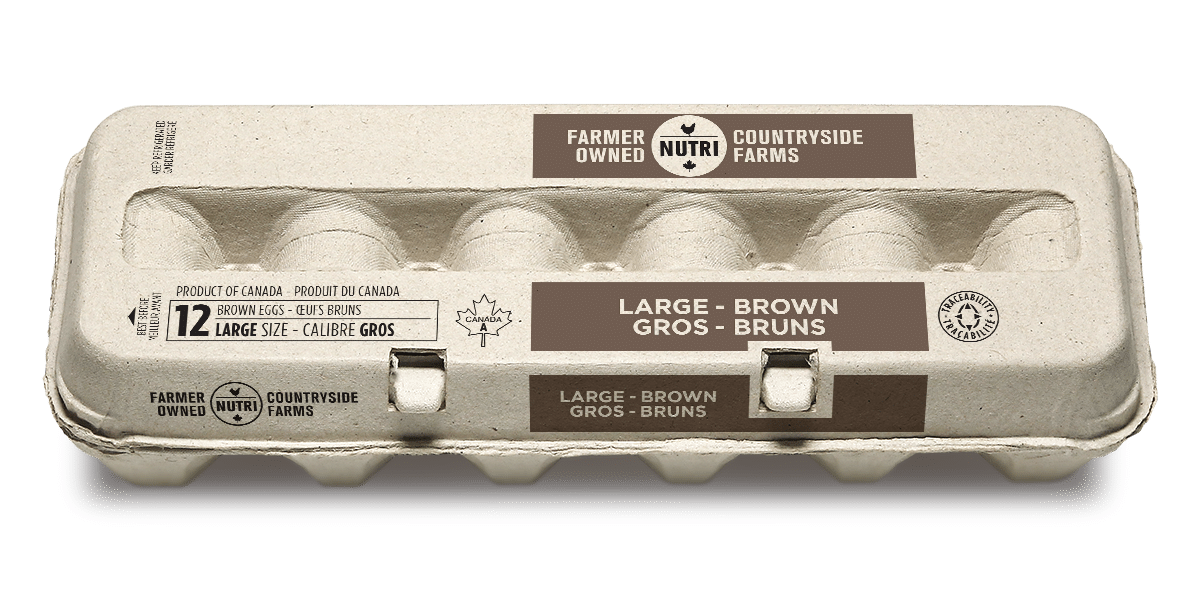 Countryside-farms-commodity-12-brun-large
