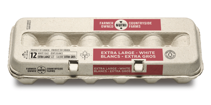 Countryside-farms-commodity-12-white-extra-large