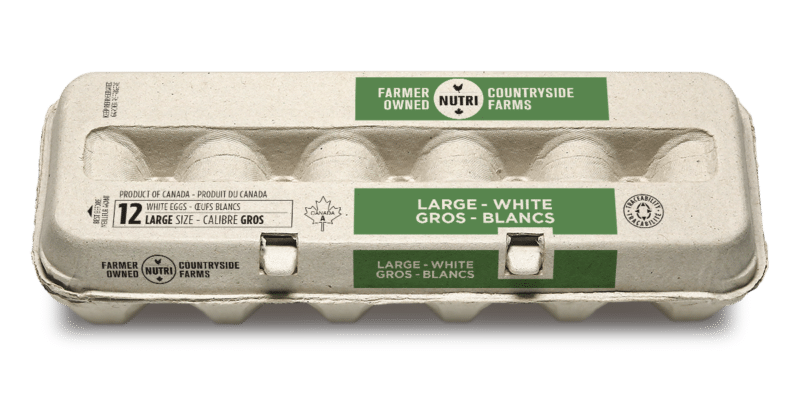Countryside-farms-commodity-12-white-large