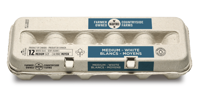 Countryside-farms-commodity-12-white-medium