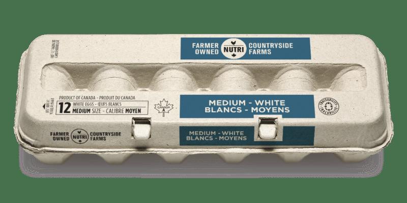 Countryside-farms-commodity-12-white-medium