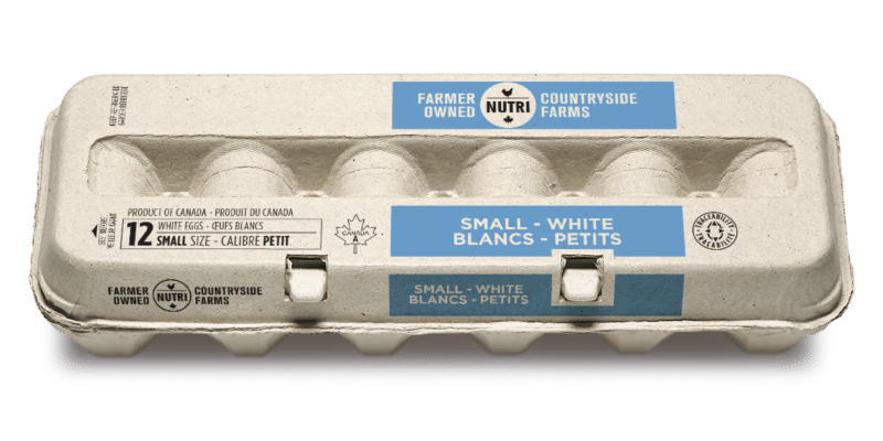 Countryside-farms-commodity-12-white-small