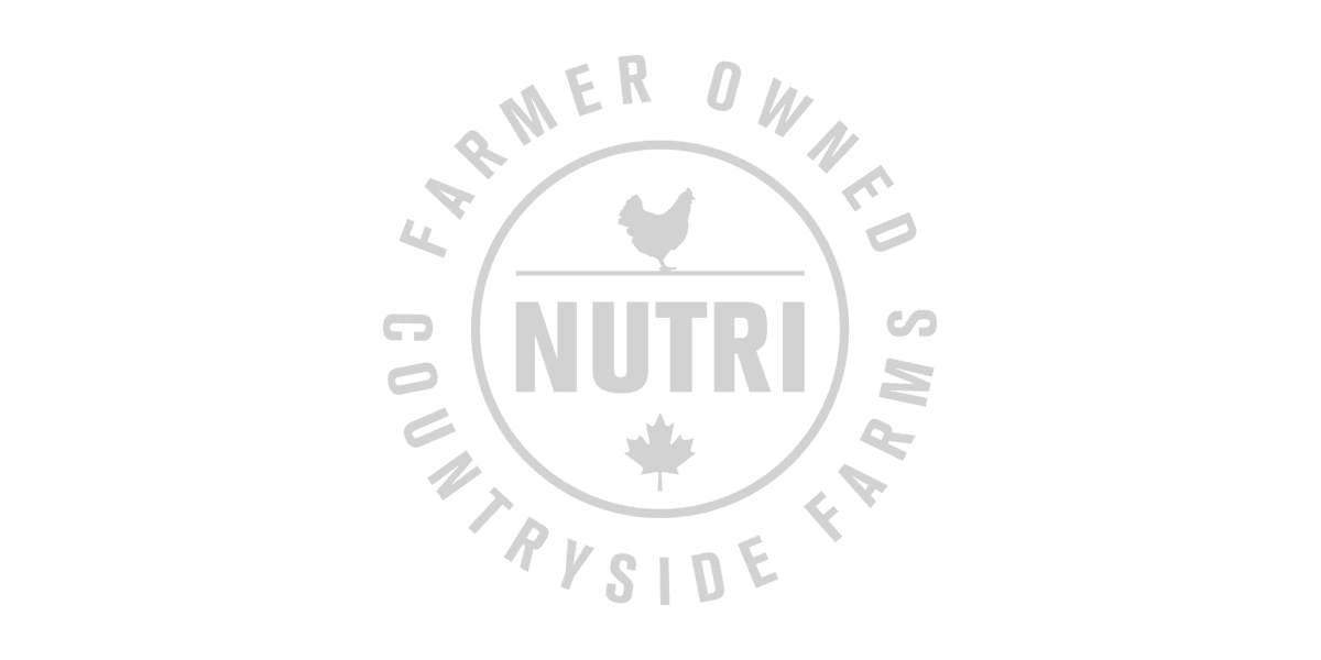 Nutri-CSF-logo-web