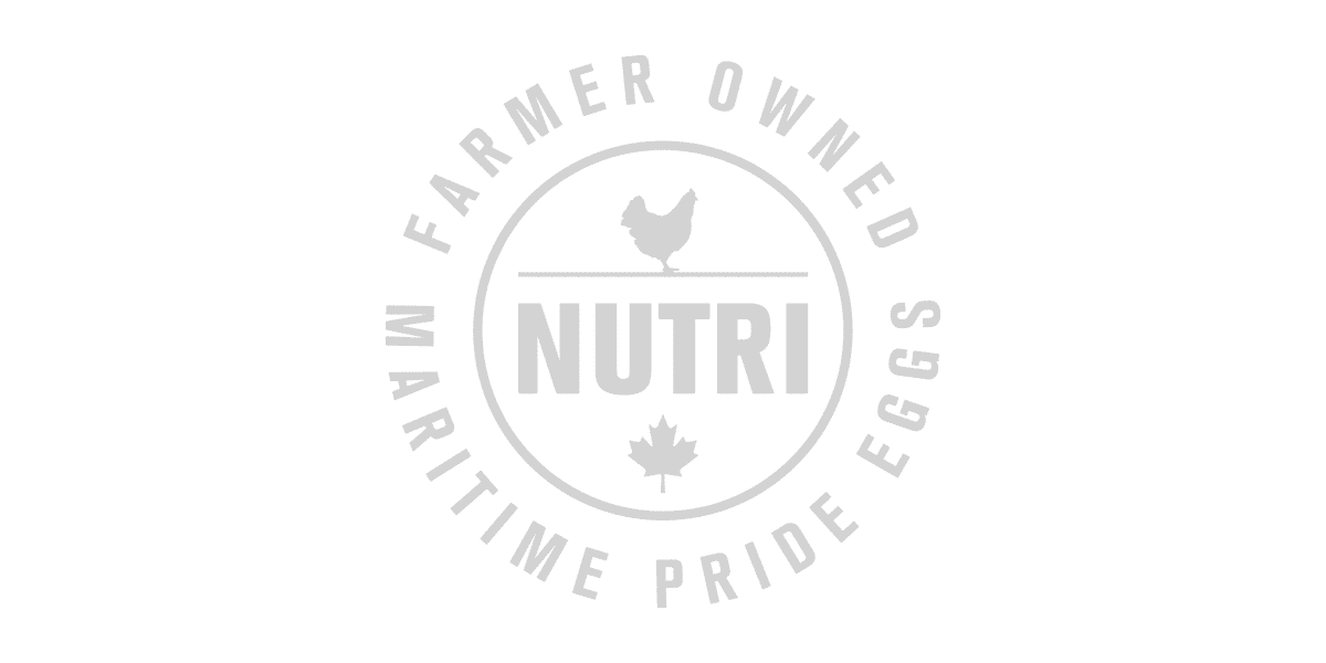 Nutri-MPE-logo-web