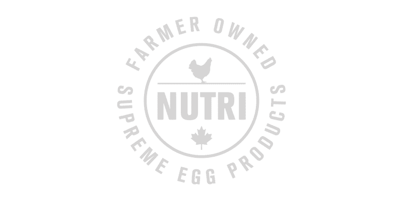 Nutri-SEP-logo-web