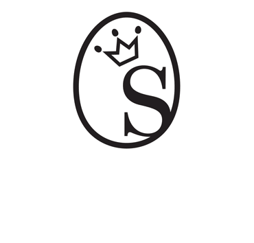 Nutrigroupe - Logo Supreme Egg Products