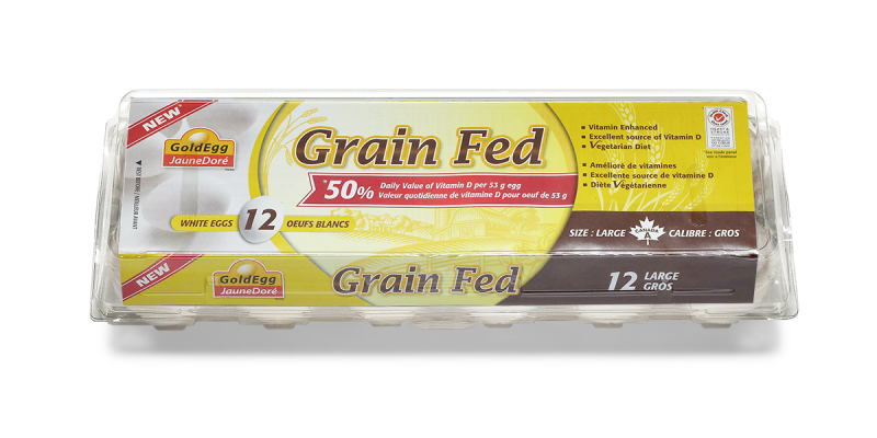goldenegg-grain-fed-12x-large-white