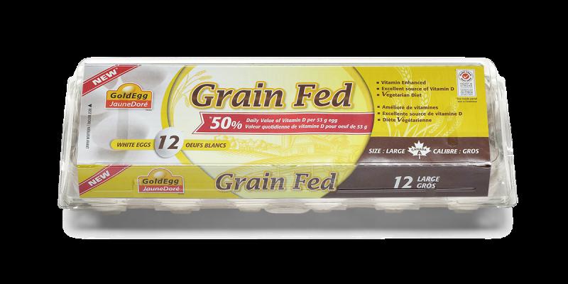 goldenegg-grain-fed-12x-large-white