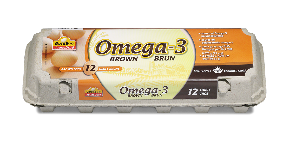 goldenegg-omega3-12x-large-brown