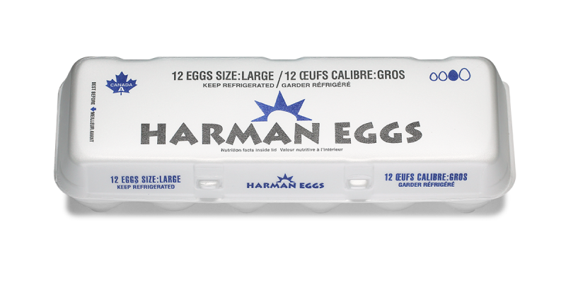 harman-eggs-12x-large