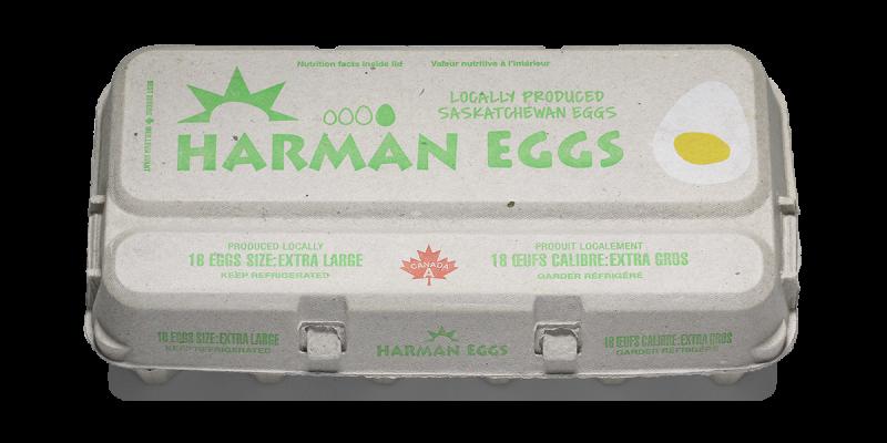 harman-eggs-18x-extralarge