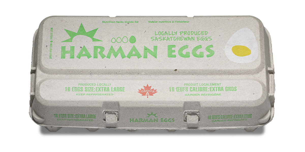 harman-eggs-18x-extralarge