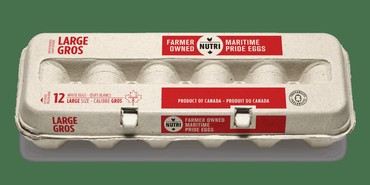 maritime-pride-eggs-12-W-L
