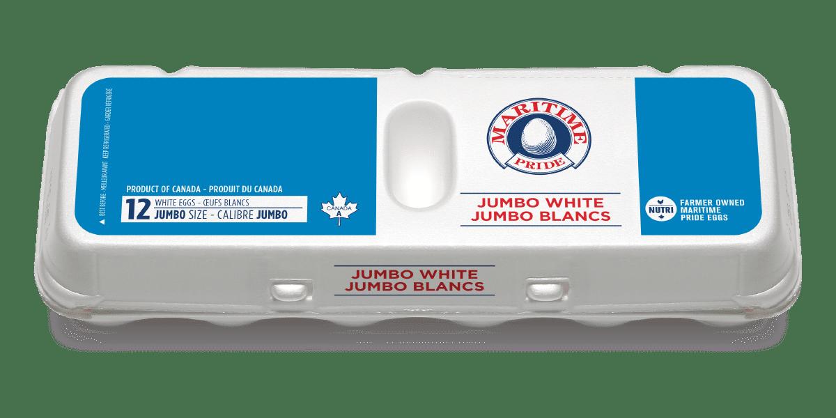 maritime-pride-eggs-12JW-1200