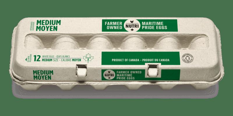 maritime-pride-eggs-12MW-1200