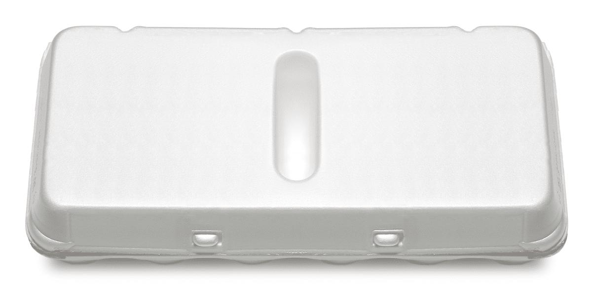 maritime-pride-eggs-18-blank