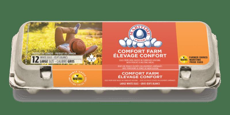 maritime-pride-eggs-comfort-12-w-lg