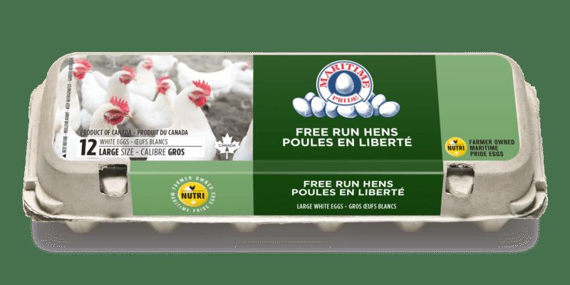 maritime-pride-eggs-liberte-free-hens-12-w-lg