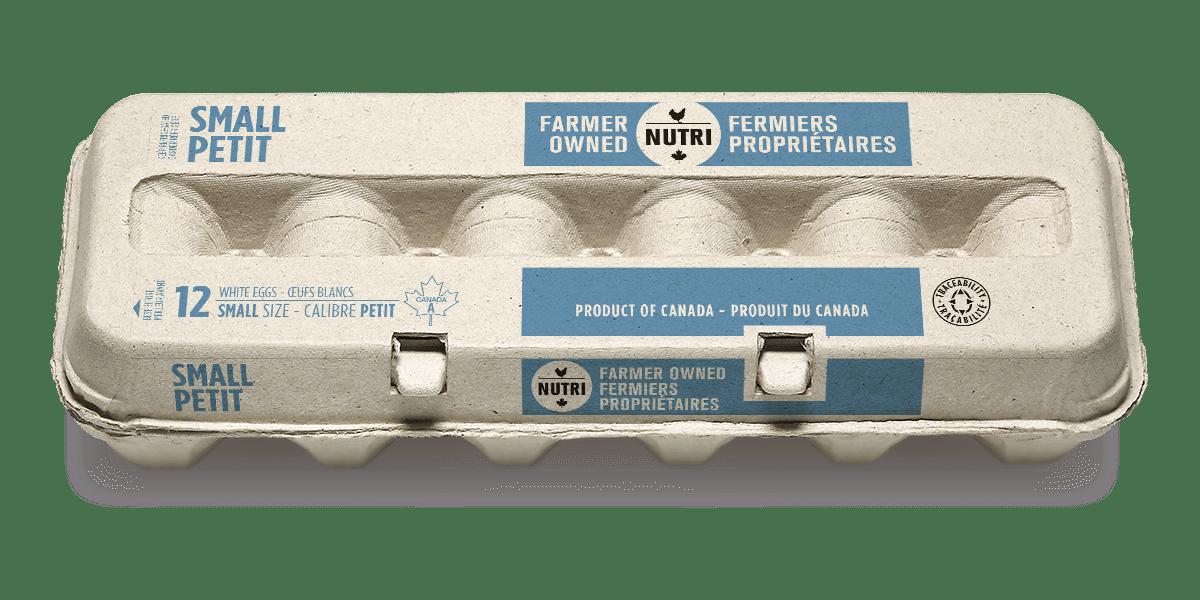 nutri-oeuf-small-egg-oeuf-blanc-petit-12-W-SM