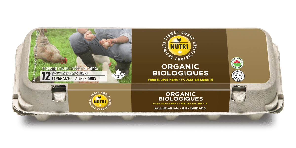 nutrioeuf-bio-organic-12-b-lg