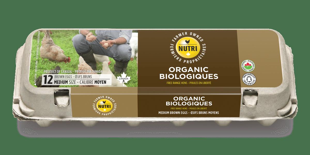nutrioeuf-bio-organic-12-b-md
