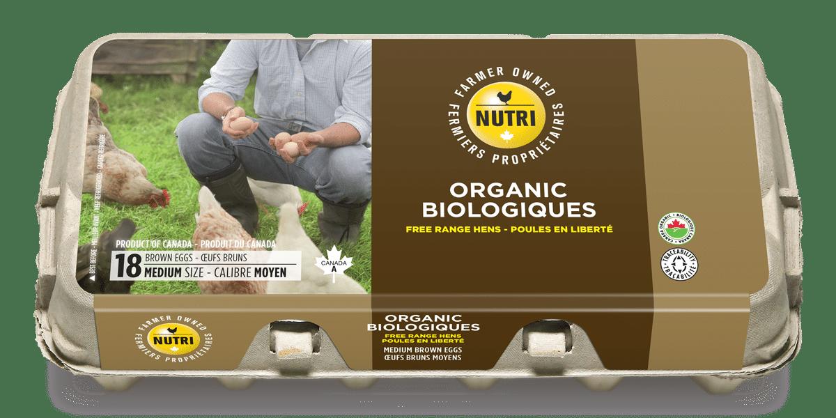 nutrioeuf-bio-organic-18-b-md