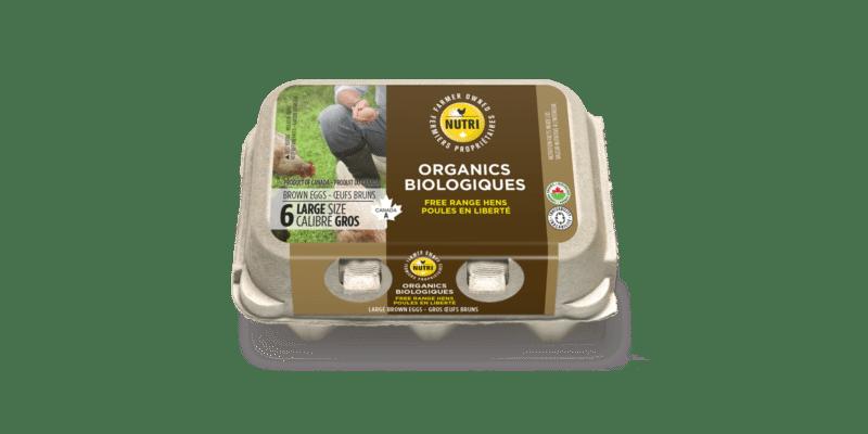 nutrioeuf-bio-organic-6-b-lg
