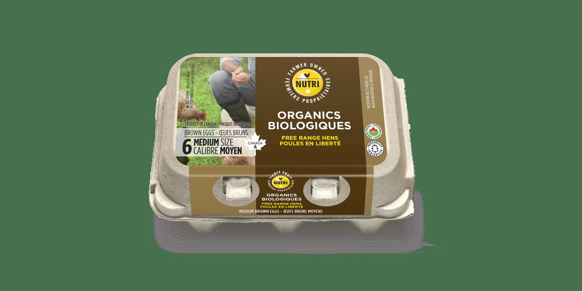 nutrioeuf-bio-organic-6-b-md