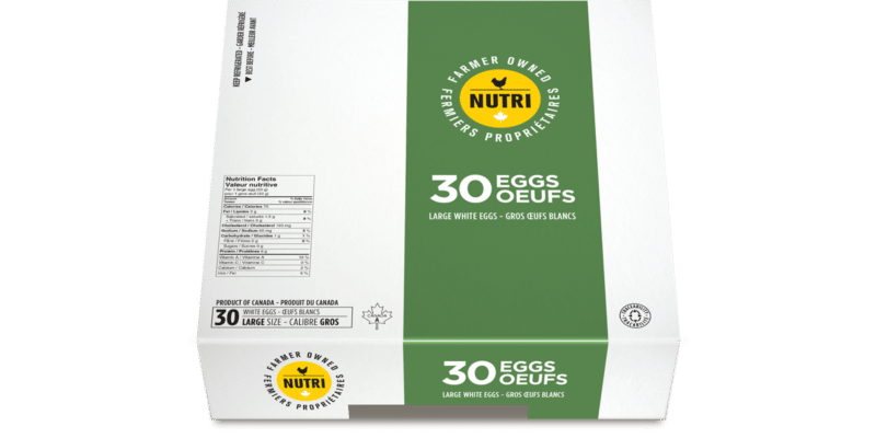 nutrioeuf-commodite-30-w-lg