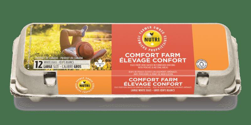 nutrioeuf-confort-12-w-lg