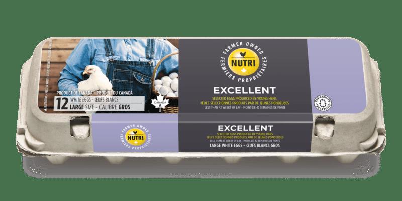 nutrioeuf-excellent-12-w-lg