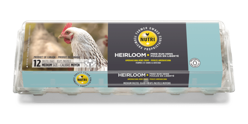 nutrioeuf-heirloom-12-p-md