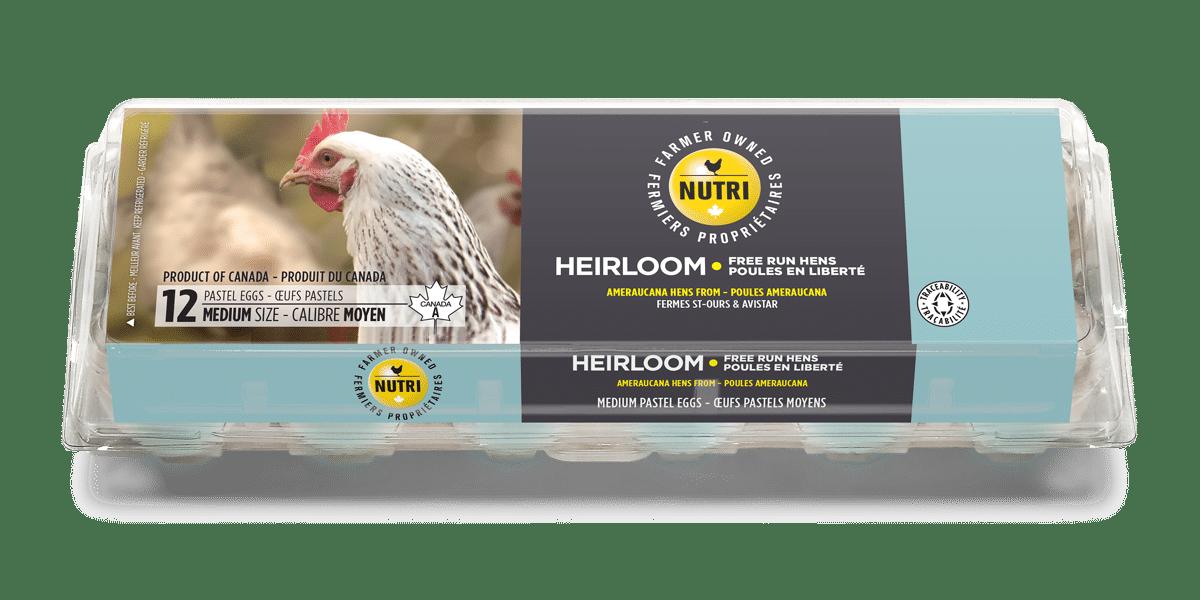 nutrioeuf-heirloom-12-p-md