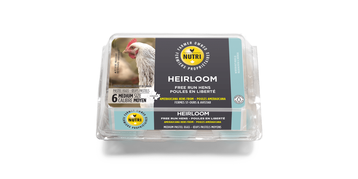 nutrioeuf-heirloom-6-p-md