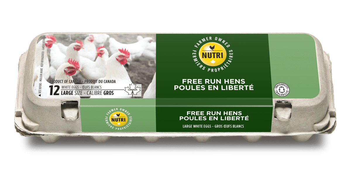 nutrioeuf-liberte-free-hens-12-w-lg