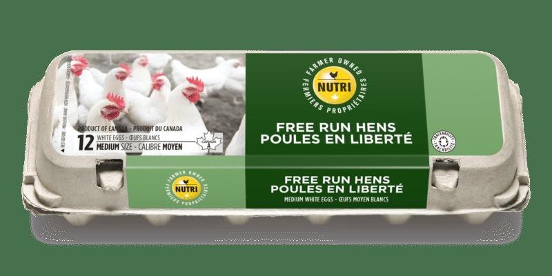 nutrioeuf-liberte-free-hens-12-w-md