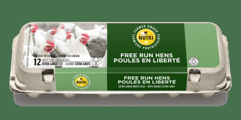 nutrioeuf-liberte-free-hens-12-w-xt