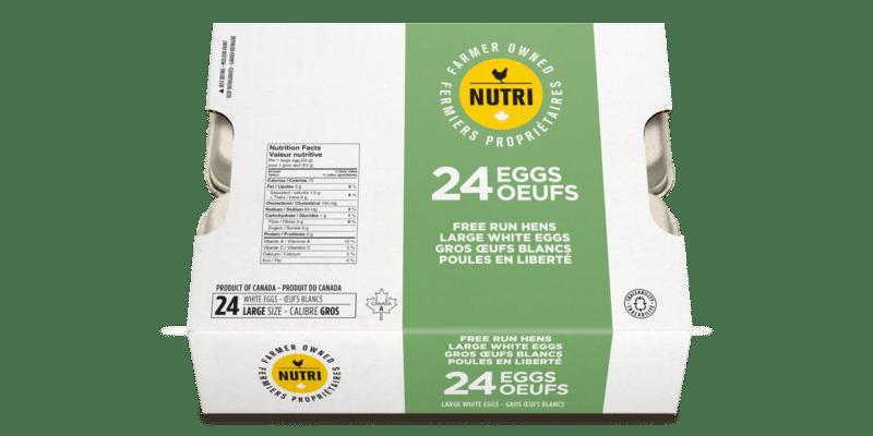 nutrioeuf-liberte-free-hens-24-w-lg