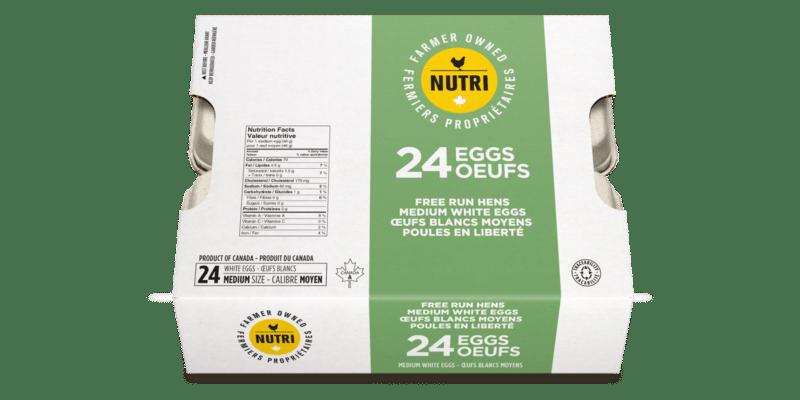 nutrioeuf-liberte-free-hens-24-w-md